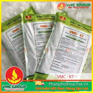 vmc-k7-tao-gion-dai-cho-gio-cha-pphcvm