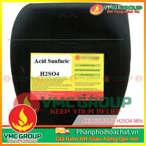 axit-sulfuric-h2so4-98-pphcvm