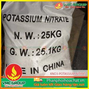 kno3-potassium-nitrat-china-pphcvm