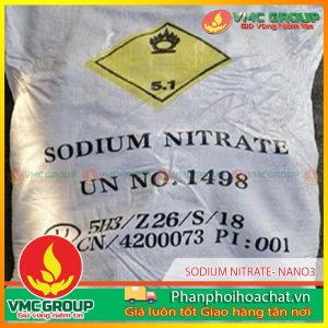 sodium-nitrate-nano3-99-5-trung-quoc-pphcvm