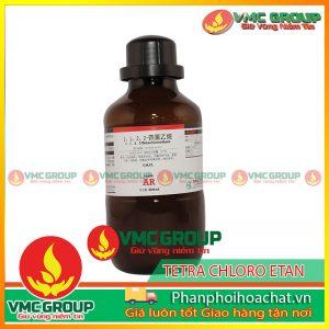 1122-tetra-chloro-etan-c2h2cl4-pphcvm