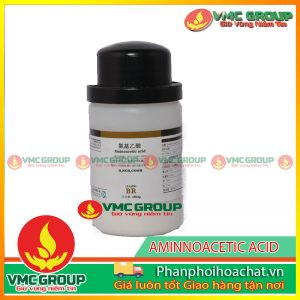 aminnoacetic-acid-glyxin-nh2-ch2-cooh-c2h5no2-pphcvm