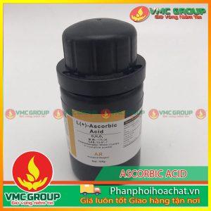 ascorbic-acid-l-c6h8o6-vitamin-c-pphcvm