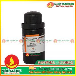 naphthol-c10h8o2-α-naphthol-pphcvm