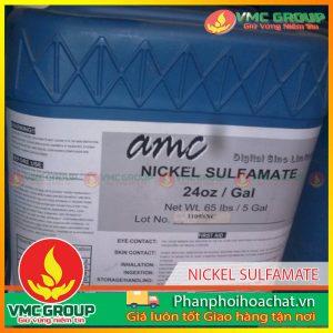 nickel-sulfamate-ninh2so32-pphcvm