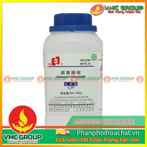 ammonium-thiocyanate-nh4scn-pphcvm