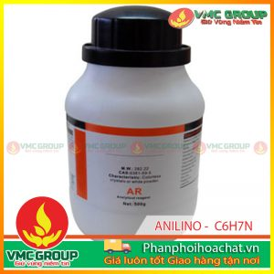 anilino-c6h7n-pphcvm