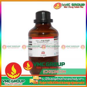 ch32ncoh-nn-di-dimethylformamide-dmf-pphcvm