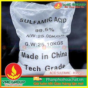acid-sulfamic-h3nso3-sulfamic-acid-pphcvm