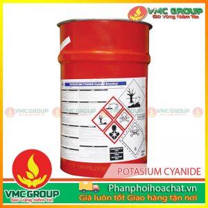 hoa-chat-potasium-cyanide-pphcvm