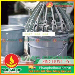 zinc-dust-zn-pphcvm