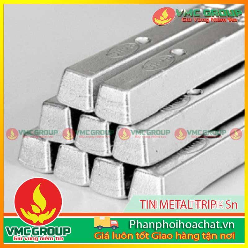 tin-metal-trip-sn-pphcvm