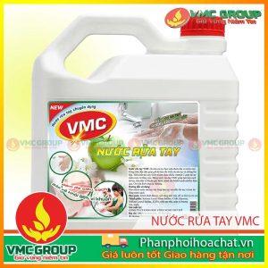 nuoc-rua-tay-vmc-can-10-lit-pphcvm