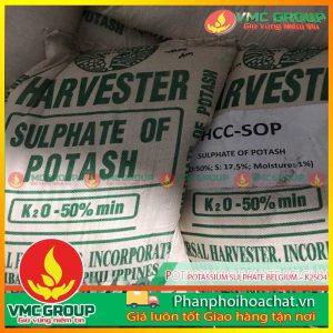 potassium-sulphate-belgium-k2so4-philippines-pphcvm-2