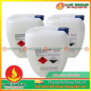 giam-chua-acid-acetic-thuc-pham-ch3cooh-pphcvm