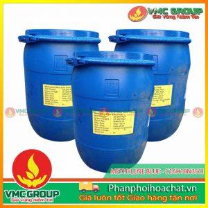 xanh-methylene-blue-c16h18n3scl-pphcvm